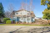 15724 Young Street - Photo 26