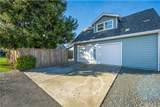 15724 Young Street - Photo 27