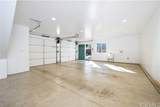 15724 Young Street - Photo 28