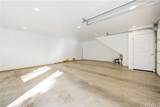 15724 Young Street - Photo 29