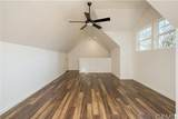 15724 Young Street - Photo 30