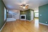 15724 Young Street - Photo 4