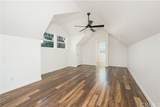15724 Young Street - Photo 31