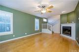 15724 Young Street - Photo 5