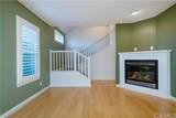 15724 Young Street - Photo 6