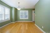 15724 Young Street - Photo 7