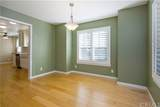 15724 Young Street - Photo 8