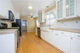 15724 Young Street - Photo 9