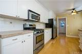 15724 Young Street - Photo 10
