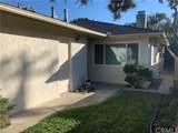 406 Glendale Drive - Photo 4