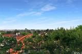 25081 Cheshire - Photo 49