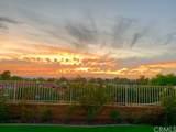 25081 Cheshire - Photo 50