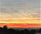 25081 Cheshire - Photo 51