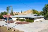 7520 Reche Canyon Road - Photo 30
