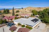 7520 Reche Canyon Road - Photo 31