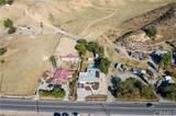 7520 Reche Canyon Road - Photo 35