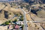 7520 Reche Canyon Road - Photo 38