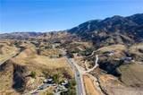 7520 Reche Canyon Road - Photo 39