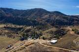 7520 Reche Canyon Road - Photo 40