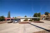 7520 Reche Canyon Road - Photo 5