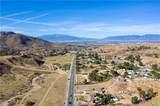 7520 Reche Canyon Road - Photo 42