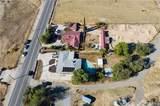 7520 Reche Canyon Road - Photo 46