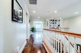 6358 Bluebell Street - Photo 42