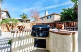 6358 Bluebell Street - Photo 64