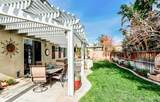6358 Bluebell Street - Photo 67