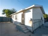 2309 Wilmington Avenue - Photo 1