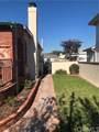 1370 Santa Cruz Street - Photo 4