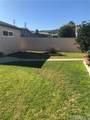 1370 Santa Cruz Street - Photo 33