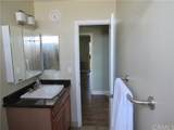 4700 Clair Del Avenue - Photo 8