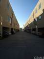 14004 Doty Avenue - Photo 5