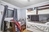 341 91st Street - Photo 6