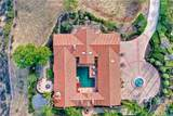 33470 Mirage Mesa Circle - Photo 2