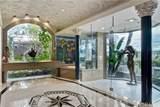 33470 Mirage Mesa Circle - Photo 21