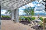 33470 Mirage Mesa Circle - Photo 29