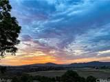 33470 Mirage Mesa Circle - Photo 31