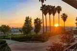 33470 Mirage Mesa Circle - Photo 32