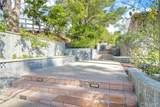 33470 Mirage Mesa Circle - Photo 9