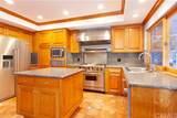 4865 Winnetka Avenue - Photo 17