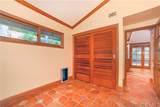 4865 Winnetka Avenue - Photo 39