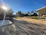 15572 Palomino Drive - Photo 4