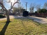 15572 Palomino Drive - Photo 6