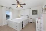 30881 Del Rey Road - Photo 52
