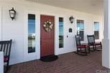 30881 Del Rey Road - Photo 8