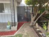 1391 Junipero Avenue - Photo 4