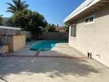 10392 La Ballena Circle - Photo 18