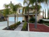 32791 Willow Bay Road - Photo 1
